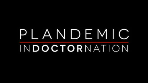 Plandemic-indoctornation